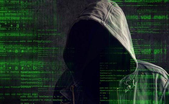 Потужна хакерська атака вдарила по серверах великої російської компанії