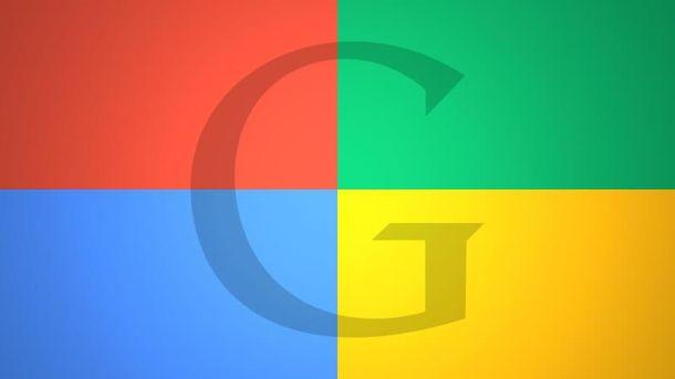 На компанію Google наклали карколомний штраф на суму 2,4 мільярда доларів