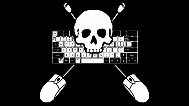 Україну атакували хакери: а якщо зламають українські АЕС?