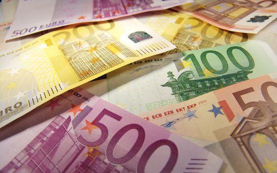 Курс валют на 28 червня