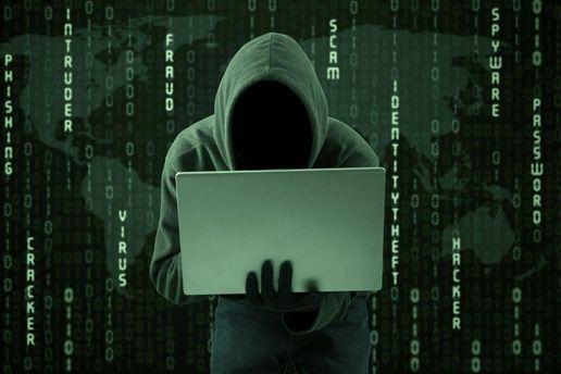 Ситуація з кібератаками наоб'єкти критичної інфраструктури під контролем— Держспецзв'язку