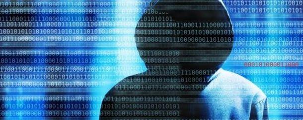 Хакерська атака
