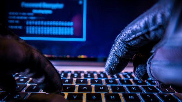 США планируют установить ответственных заатаки вируса Petya