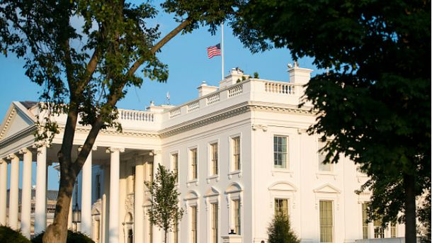 Білий дім застерігає американців під час поїздок в Україну
