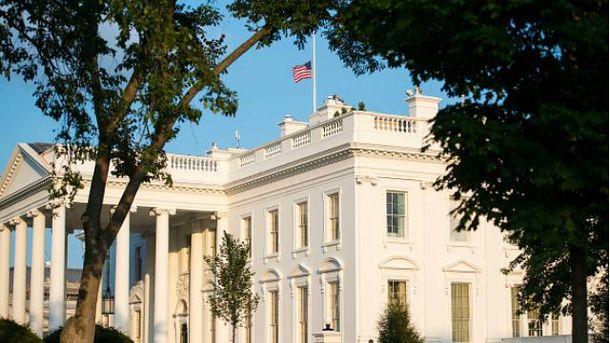 Белый дом предостерегает американцев во время поездок в Украину