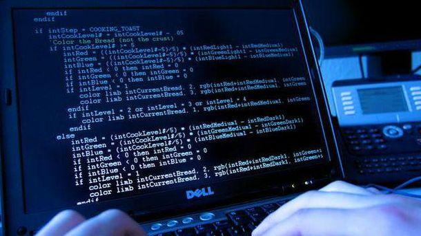 Кібератаку вірусу Petya.A вУкраїні зупинено