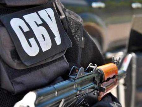 Вибух авто з працівниками СБУ на Донеччині: відомо, хто загинув