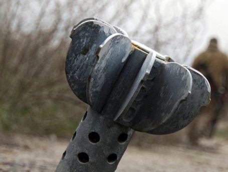 Війна на Донбасі. Можливі провокації