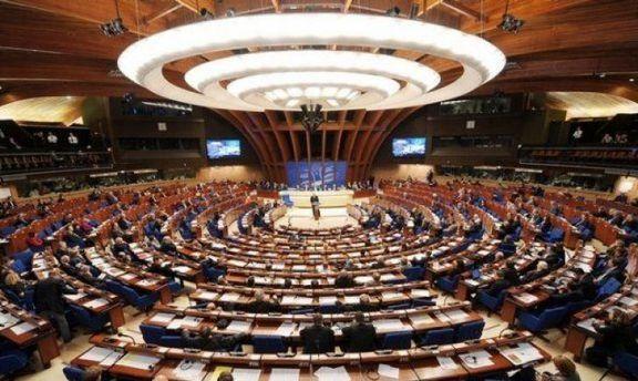 В ПАРЄ зібрали достатньо підписів за відставку проросійського очільника