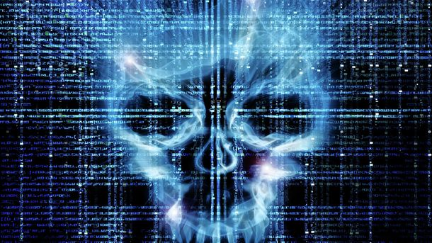 Вирус Petya A оказался не таким вредным, как WannaCry