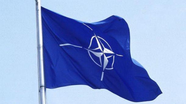 Хакерська атака: НАТО обіцяє допомогу Україні