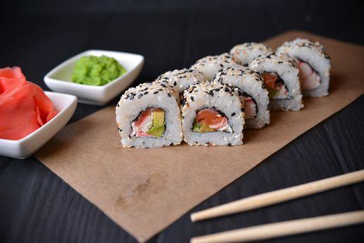 ВКиеве суши уложили набольничные койки шестнадцать человек