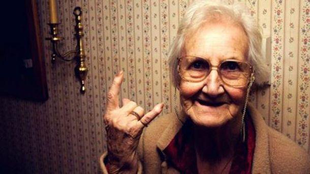 В будущем люди будут жить дольше