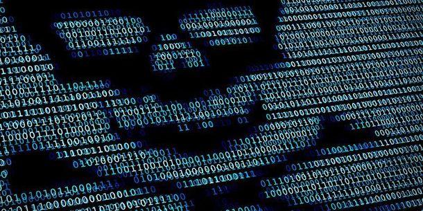 Вирус Petya атаковал компьютеры