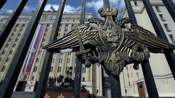 Мати росіянина спростувала заяви Міноборони РФ