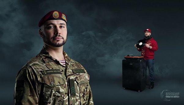 Головні новини 1 липня в Україні та світі