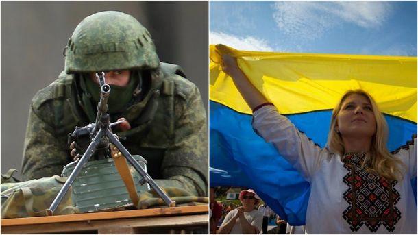 Головні новини 2 липня в Україні та світі