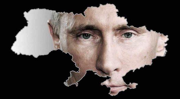 Бойтесь гнева терпеливого, или На кладбище Путину ближе
