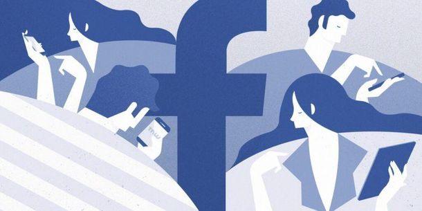 ВГермании социальная сеть Facebook, Твиттер иYouTube будут облагать штрафом за фальшивые новости
