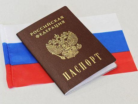Более жёсткие правила пересечения границы для россиян