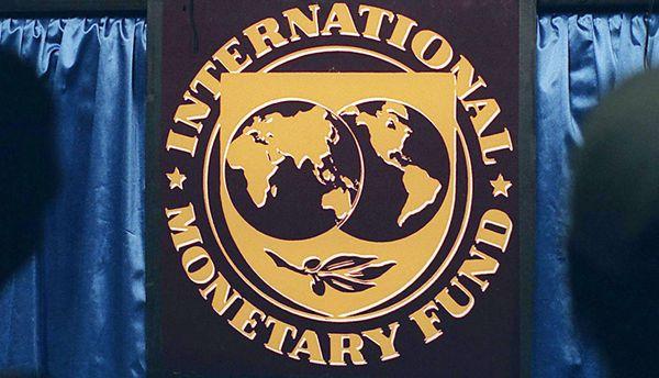 На Украину направлен новый постоянный представитель МВФ