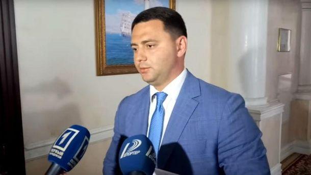 Прокурор о групповом изнасиловании несовершеннолетней