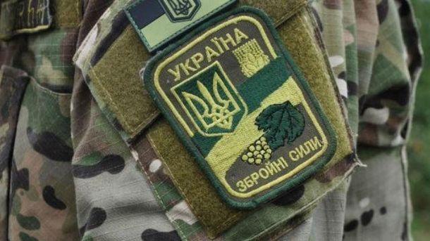 Может появиться Министерство ветеранов Украины
