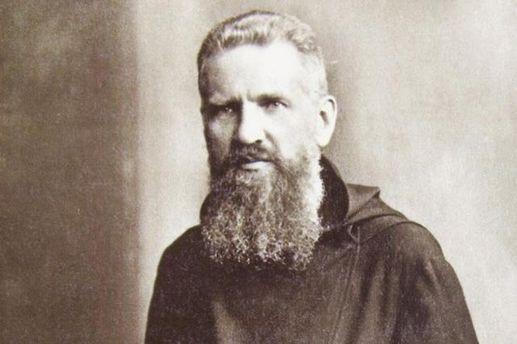 Андрій Шептицький 76 років тому врятував більше сотні євреїв