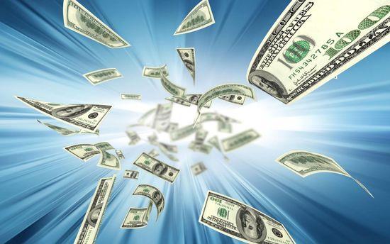 Втеча інвесторів: відтік капіталу зРФ став рекордним за3,5 роки