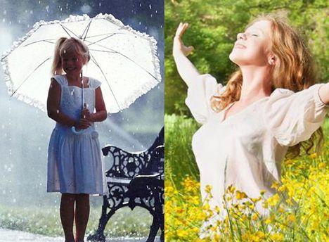 Прогноз погоди на 4 липня в Україні