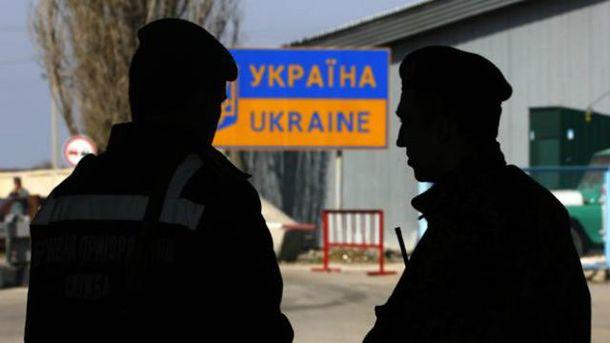 За два дня в Украину не пустили 14 музыкантов из России