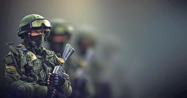 Война продолжается: о чем говорит кибератака на Украину
