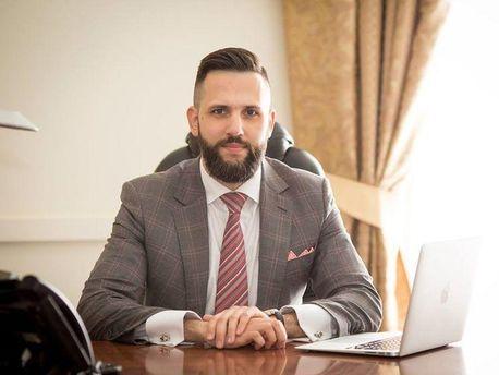 Стоимость украинских госактивов