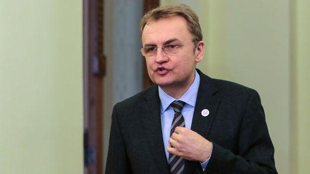 Головні новини 4 липня в Україні та світі: ГПУ допитала Садового