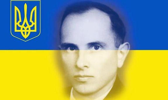 Украина войдет в ЕС со своими героями