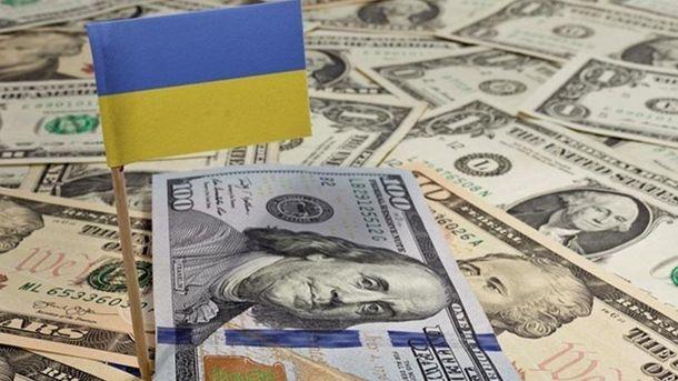 Транш МВФ для України (Ілюстративне фото)