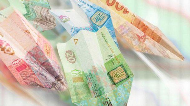 Наличный курс валют 5 июля в Украине