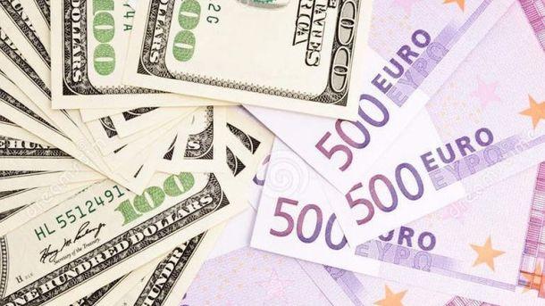 Курс валют НБУ 6 июля: