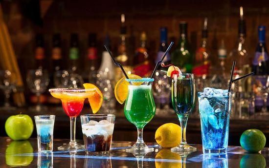 Подорожание алкоголя (Иллюстративное фото)
