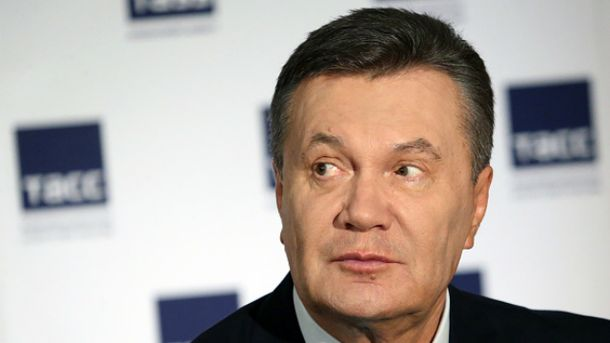 Картинки по запросу януковичу призначать державних