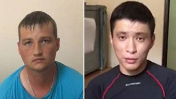 Главные новости 6 июля в Украине и мире