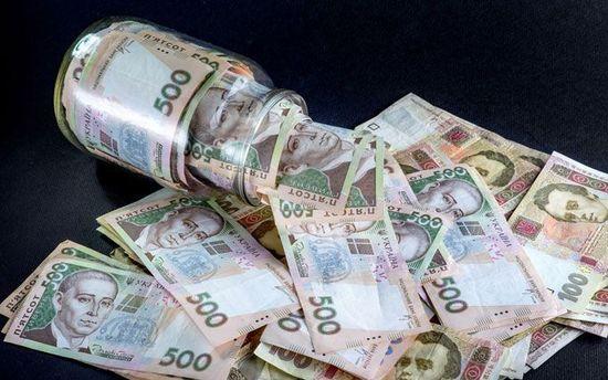 Курс валют НБУ 7 июля