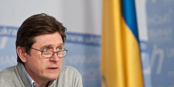 Об успехах и вызовах для Украины на внешнеполитической арене