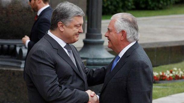 Головні новини 9 липня в Україні
