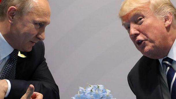 Головні новини 7 липня в Україні та світі