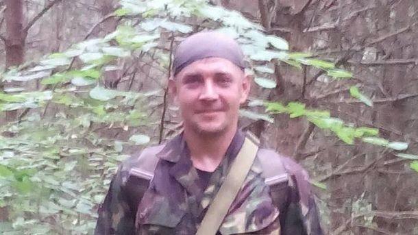 Юрий Федорин