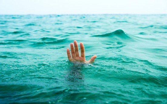 Опасность на водоемах