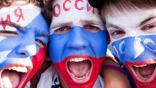 Масштаби морального занепаду в Росії жахають