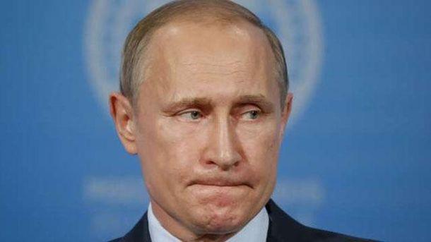 У мережі кепкують зі спільного фото світових лідерів, на якому нема Володимира Путіна
