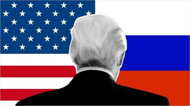 В Кремле говорят, что не боятся санкционного давления со стороны Трампа